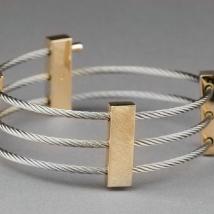 Bransolety / Bracelets