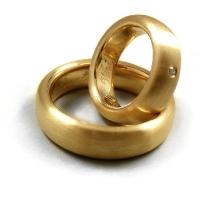 Obrączki / Wedding rings